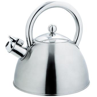 Чайник Maestro MR-1303