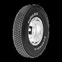 Шина Fulda Ecoforce 295/60 R22,5 150/149 K/L