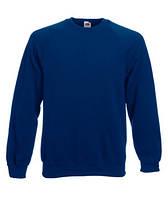 Мужской свитер-реглан 216-32