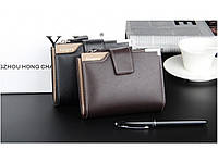 Клатч портмоне  Baellerry Business Mini