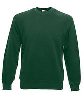 Мужской свитер-реглан 216-38
