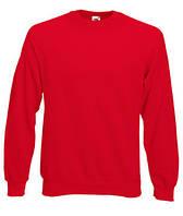 Мужской свитер-реглан 216-40