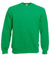 Мужской свитер-реглан 216-47