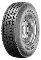 Шина Fulda Ecoforce 2+ 315/80 R22,5 156/154 L/M