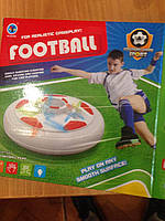 Игрушка HoverBall (Ховербол) аэромяч