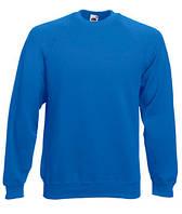 Мужской свитер-реглан 216-51