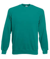 Мужской свитер-реглан 216-77