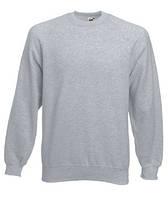 Мужской свитер-реглан 216-94