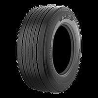 Шина Michelin X Line Energy T 235/75 R17,5 143/141 J