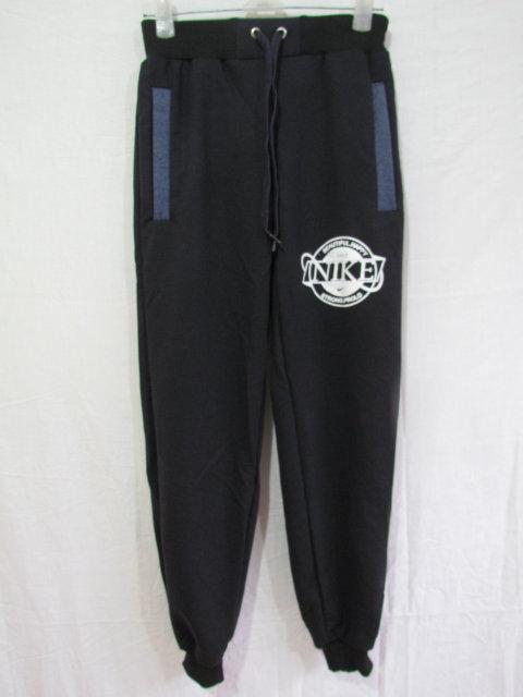 Спортивные штаны для мальчиков 26-34
