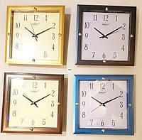 Часы настенные RIKON - 417