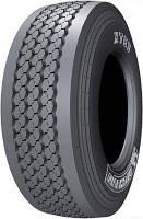 Шина Michelin XTE3 385/65 R22,5 160 J