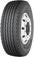 Шина Michelin XZA 315/80 R22,5 156/150 L