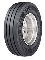 Шина Continental HTR2 235/75 R17,5 143/141 K