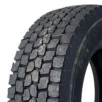 Шина Pirelli TR 01 295/80 R22,5 152/148 M