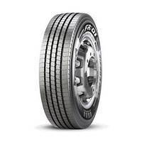 Шина Pirelli FR 01 315/80 R22,5 156/150 L