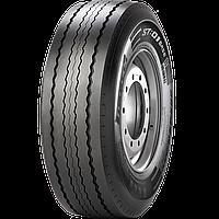 Шина Pirelli ST 01 435/50 R19,5 160 J