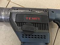 Перфоратор ТЕМП ПЭ-1850(профи)SDS MAX