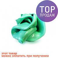 Хендгам Морская Волна Свежесть 50гр. / Пластилин для рук