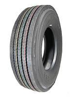 Шина Amberstone 366 215/75 R17,5 135/133 J PR16