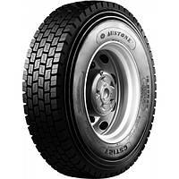 Шина Austone AT127 315/70 R22,5 154/150 L PR18