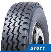 Шина Fesite ST011 315/80 R22,5 156/152 L PR20