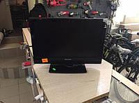 "LCD телевизор SHARP LC-19S7E-BK 19"""
