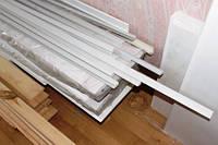 Какие материалы нужны для обшивки балкона?
