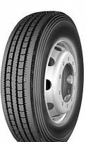Шина Long March LM216 225/70 R19,5 125/123 M