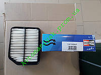 Воздушный фильтр Champion CAF100882P (Suzuki Grand Vitara)