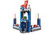 """Конструктор лего нексо Bela 10486 Nexo Knights (аналог Лего 70324) """"Библиотека Мерлока 2.0"""", 300 дет, фото 2"""