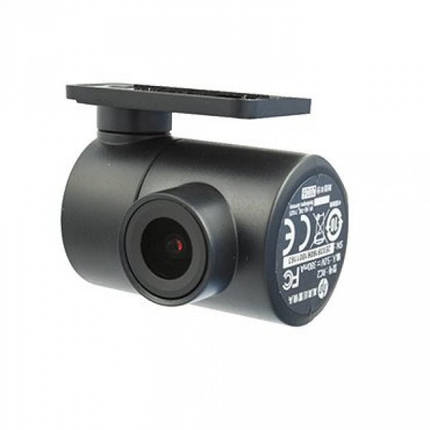 Камера заднего вида внутренняя HP RC2, фото 2