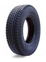 Шина Force Truck Drive 01 315/70 R22,5 154/150 M PR18