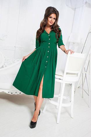 Платье кв498