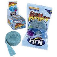 Желейные конфеты Fini Roller ежевика   , 20 гр