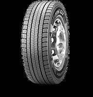 Шина Pirelli TH 01 Energy 275/70 R22,5 148/145 M