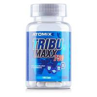 Tribu Maxx 750 100 капсул ATOMIXX