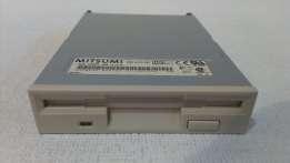 Флоппи дисковод внутренний FDD 1.44