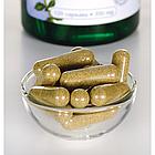 Swanson Premium Chamomile ромашка аптечная 350 мг 120 капс, фото 2