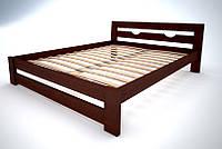 Кровать Аэлита