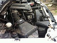 Блок управления абс Mitsubishi Pajero Sport