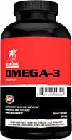 Omega-3 270 softgels Betancourt nutrition