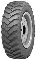 Шина Волтаир DT-114 Tyrex Heavy 10 R20