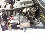 дросельная заслонка 2.5 и 3.0 Mitsubishi Pajero Sport , фото 3