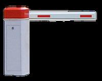 Автоматический шлагбаум модель 306
