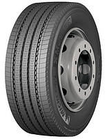 Шина Michelin X MultiWay 3D XZE 315/70 R22,5 156/150 L