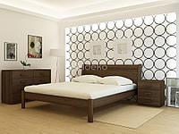 Кровать Chalkida
