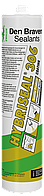 Клей-герметик гибридный напыляемый Hybriseal 306/Гидросил