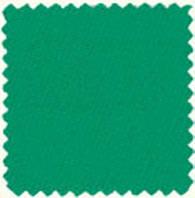 """Сукно """"Elite Pro 700"""" 198 см (желто - зеленое)"""