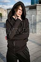 Мужская спортивная кофта (куртка) Assassin's Creed